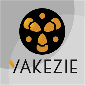 Welcome To The Yakezie! Thumbnail