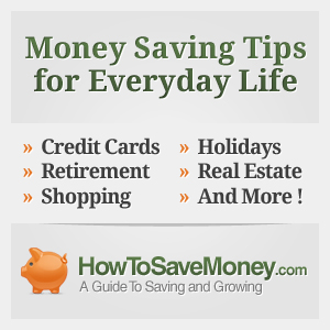 howtosavemoney-300x300