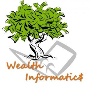 Wealth Informatics