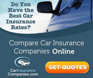 300x250-carinsurancecompanies