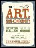 chris guillebeau book cover