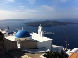 Santorini2011