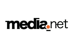 Media.Net, Your Alternative to AdSense