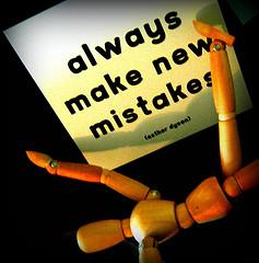 mistakes-always