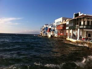 mykonos-shore
