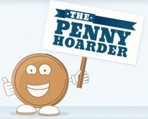 The-Penny-Hoarder
