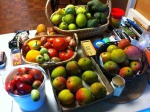 baskets-of-fruit