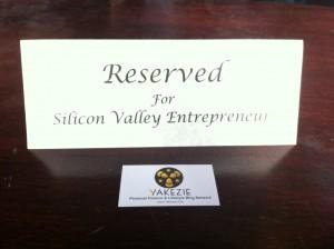 silicon-valley-entrepreneur