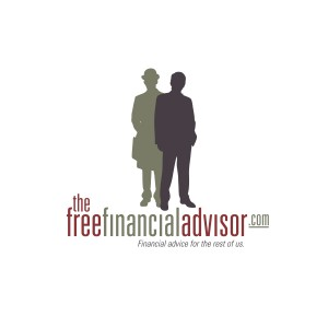 The Free Financial Advisor – Why I Dumped Financial Planning to ...