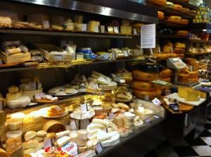 cheese-variety