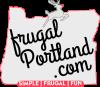 frugal-portland