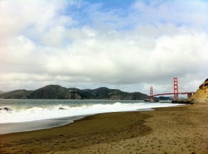 golden-gate-bridge-baker