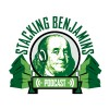 Stacking Benjamines Podcast