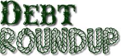 debtroundup-logo-small