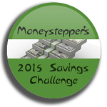 Moneystepper Badge 150x150