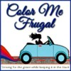 color-me-frugal