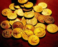 Build Your Fortune Gold Coins