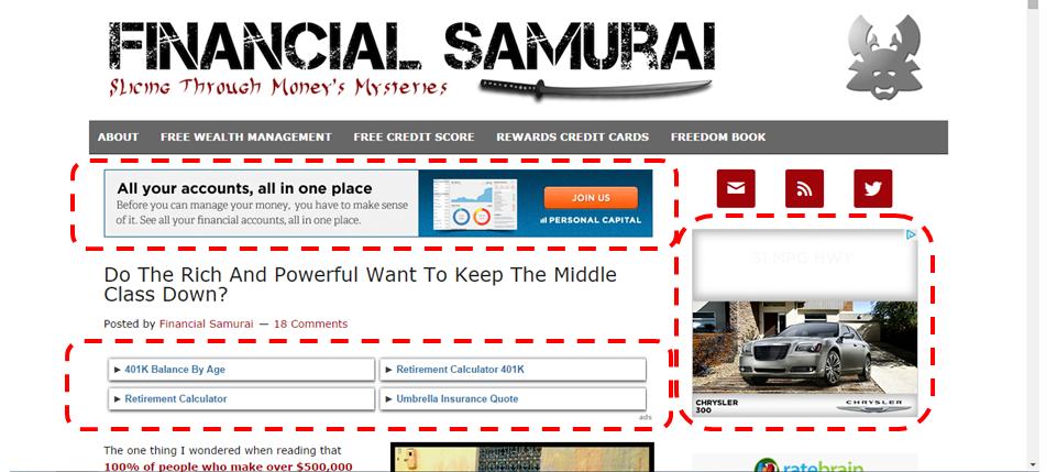 Financial-Samurai-Example