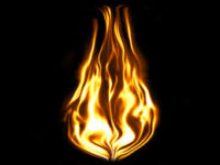 The Original FIRE Blogger